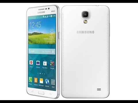 Samsung Galaxy Mega 2 goes on sale in India for Rs  20900
