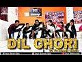 Yo Yo Honey Singh DIL CHORI Video Simar Kaur Ishers Hans Raj Hans DANCE COVER BY SOURAV SIR mp3