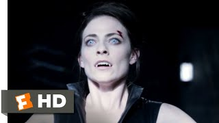 Underworld: Blood Wars (2017) - Vampire Vengeance Scene (9/10) | Movieclips