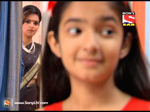Xxx Mp4 Baal Veer Episode 355 27th January 2014 3gp Sex