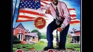 Mac Dre - Feelin