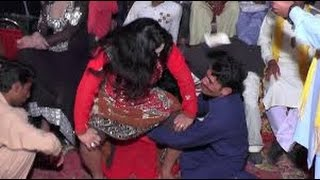 Latest VIP Wedding Mujra In Sargodha 2016 HD