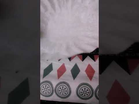 Easy Paper Cutting Using Coffee Filter