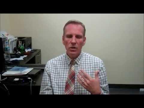 EFL / ESL Teaching Tip: Increasing Student Motivation Part 2