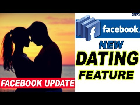 Facebook New Dating Feature | Dating App | Facebook Developer Conference 2018