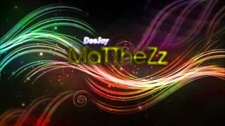Club Dance Electro House vol.9 Dance! by DJMaTTheZz 2k12 BM4F!