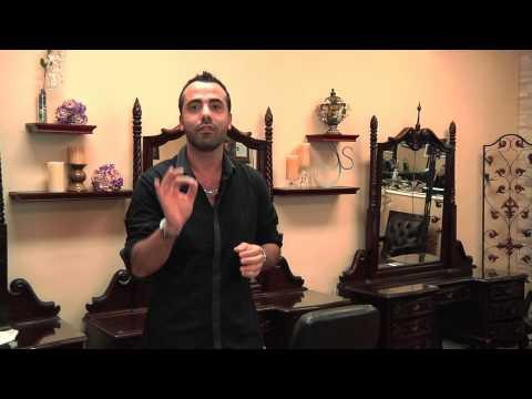 Fringe Haircuts for Long Hair : Fun Hair Tips