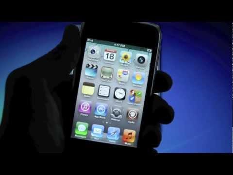 How To Jailbreak iOS 5.1.1 5.1/5.0/5.0.1 iPhone 4S/4/3Gs iPod 4G/3G & iPad 1/2/3 - Redsn0w 0.9.14b1