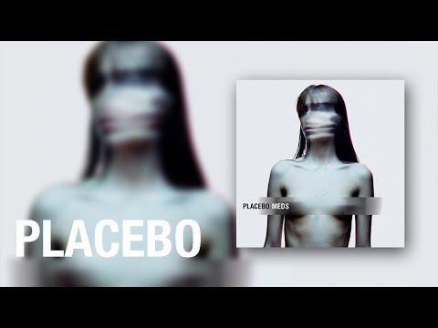 Placebo - Post Blue
