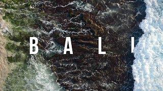 Download Exploring Bali | Travel Vlog Video