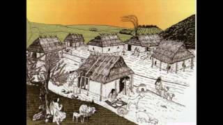 Gli Etruschi - Parte 1