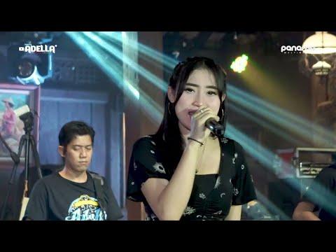 Download Lagu Yeni Inka Rumangsamu Penak Mp3