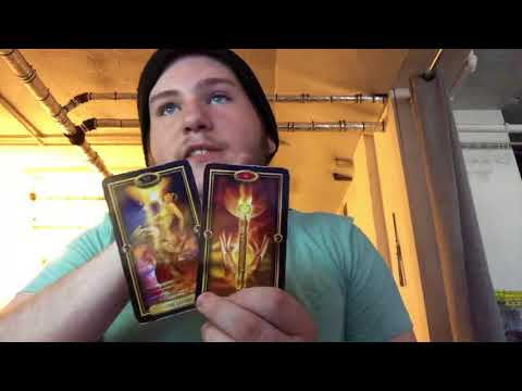 PISCES - ENERGY SHIFTS! MAJOR! 😍❤️🌏 AUGUST 2018 LOVE TAROT READING!