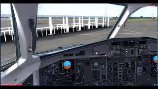 15 minutes) Carenado Video - PlayKindle org