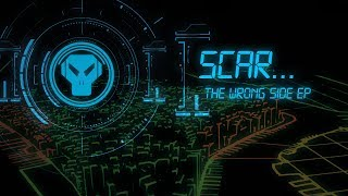 SCAR - The Wrong Side (feat. Naomi Pryor)