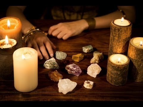 ❤ Think About You Spells Really Work  ( 3 Spells )❤