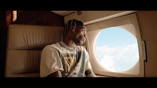 "*New* Tyga Ft Travis Scott, 21 Savage & Gucci Mane (2018) ""Speedin"" (Explicit)"