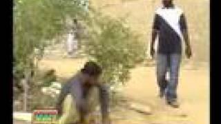 Balochi song lala shahrabi