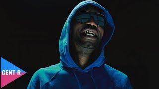 Top Rap Songs Of The Week - December 22, 2017 (New Rap Songs)