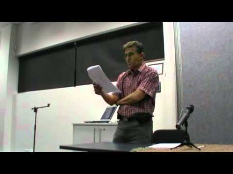 Iran to Australia humor poem شعر طنز از ایران تا استرالیا