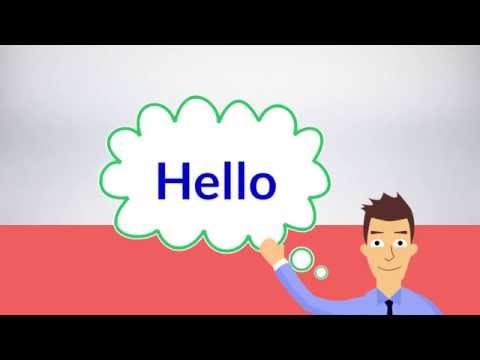 Learn New Jersey FHA Mortgage