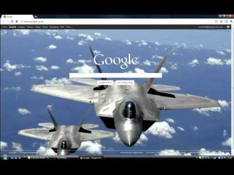 how to get rid of toolbars google chrome