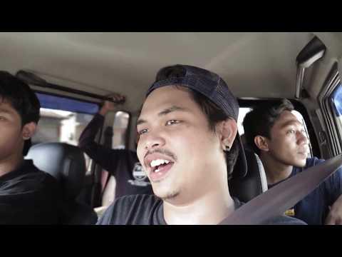 Xxx Mp4 Ketemu Cewek Lagi Bigo Live Di Bali OOCvlog 6 3gp Sex