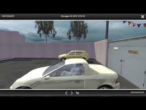 SLRR Money Hack Cheat Engine