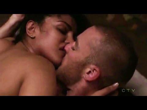 Xxx Mp4 Priyanka Chopra Sex Scene In Quantico Season 2 3gp Sex