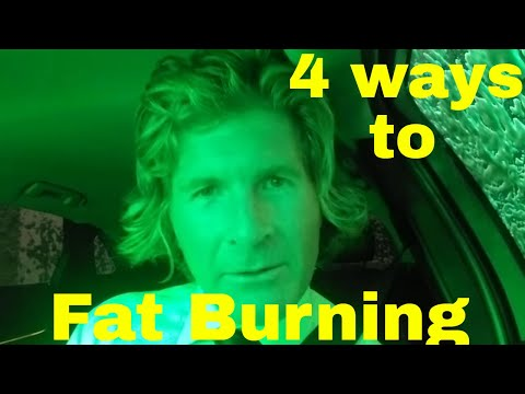 SHOCKING!  How Many Calories to Burn to Lose Weight (1 lb) & How