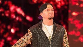 WWE James Ellsworth Released! WWE Releases James Ellsworth wwe news wwe results wwe highlights