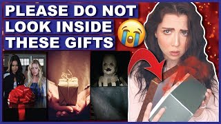 The Gifts That Should NEVER Have Been Opened