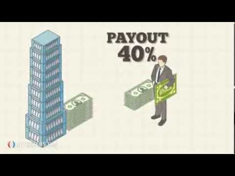 Investopedia Video: Dividend Ratios - Payout And Retention