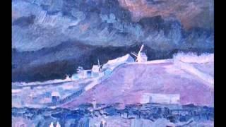 Mendelssohna Midsummer Nights Dreamintermezzo Op61 No2