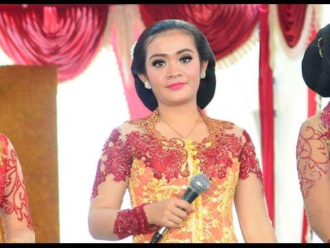 Lirik Lagu LINGSIR WENGI Jawa Karawitan Campursari - AnekaNews.net