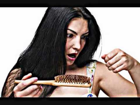 Natural Methods to Cure hairfall -Guided By Siddha