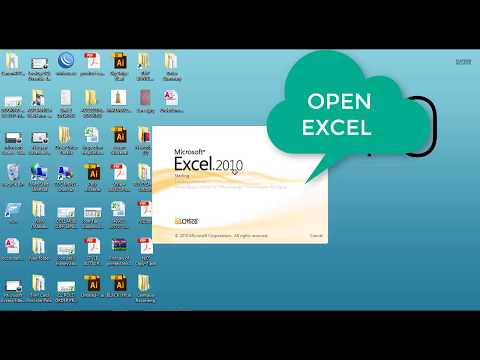 Convert PDF to Excel & data summary by using access database.