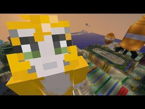 Minecraft Xbox - Brain Butter [590]