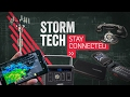 Be Prepared How To Stay Connected In A Storm mp3