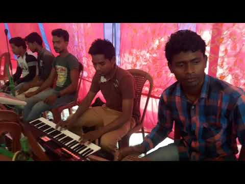Xxx Mp4 Santhali Song Sari Sari Lay Me Gatin Sibil Ama Instrumental Cover By Marcel Tudu 3gp Sex