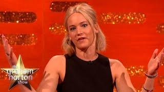 Jennifer Lawrence Doesn