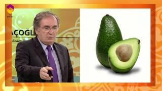 Kışın Tüketilmesi Gereken 10 Şifalı Meyve - DİYANET TV