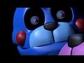 Fnaf Animation Angsty Bonbon Sleepy Time mp3