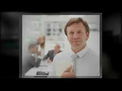 Best IRS Tax Attorney | (866) 600-7679 | Tax Lawyers | Tax Relief