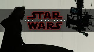 Star Wars: The Last Jedi | Now on Digital and Movies Anywhere