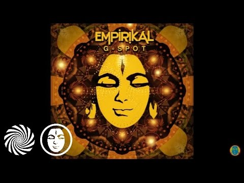 Empirikal - Analyzer