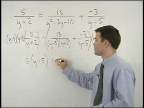 Saxon Math Algebra 2 - Homework Help - MathHelp.com