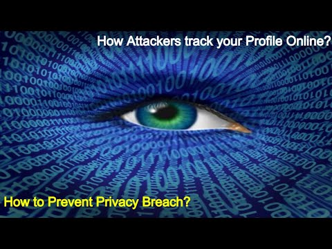 Cyber Security   You know YOU ARE HACKED when.....   cyber crime   cyber Fraud   Internet fraud