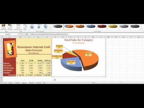 MS Excel Lab#2-K.C. 10 PT.4