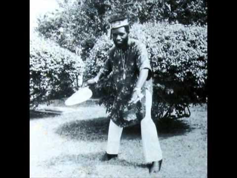 Oliver De Coque- Peoples Club Of Nigeria anniversary